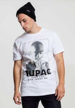Tupac Shakur Band Shirt Prayer von S-2XL – Bild 1