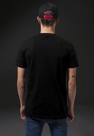 Twenty One Pilots Pattern Circles Band Shirt von XS-3XL – Bild 2