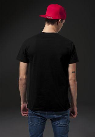 Limp Bizkit Logo Band Shirt von XS-3XL – Bild 2