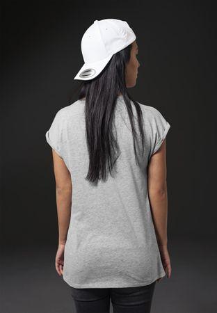 Ladies Five Seconds of Summer Longprint Band Shirt von XS-XL – Bild 4
