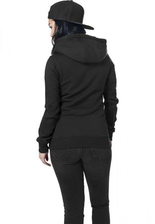 Ladies Five Seconds of Summer Faces Hoody von XS-XL – Bild 2
