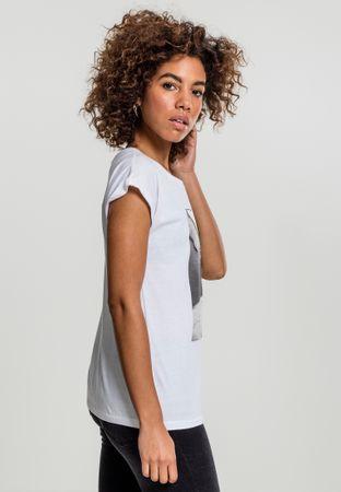 Rita Ora Band Shirt White Wall von XS-XL – Bild 4