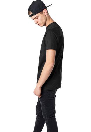 Tupac Shakur Band Shirt Hands von S-2XL – Bild 4