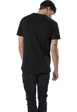 Andchill T-Shirt von XS-3XL – Bild 2