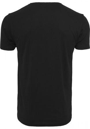 Eminem Band Shirt Slim Shady von S-2XL – Bild 2