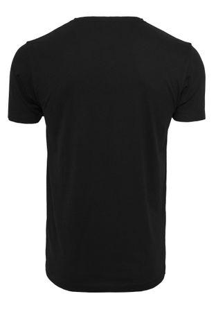 Korn Band Shirt Face von XS-3XL – Bild 2