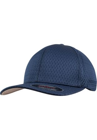 Flexfit Athletic Mesh Cap in 4 Farben – Bild 18