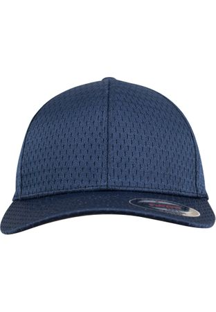 Flexfit Athletic Mesh Cap in 4 Farben – Bild 21