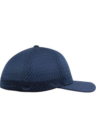 Flexfit Athletic Mesh Cap in 4 Farben – Bild 20