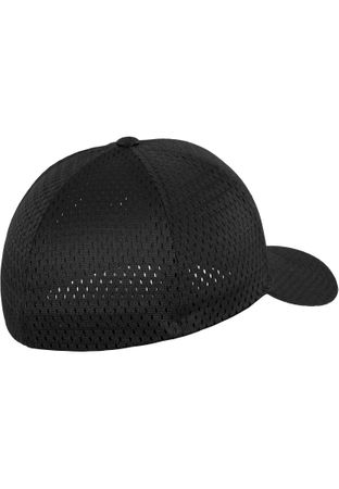 Flexfit Athletic Mesh Cap in 4 Farben – Bild 14