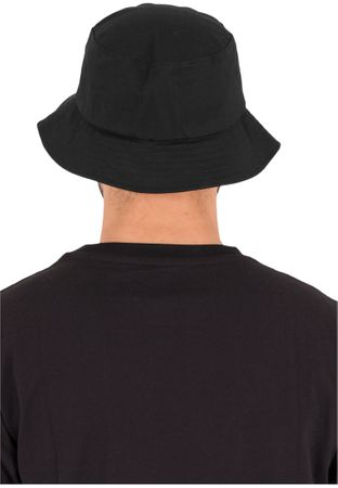 Flexfit Cotton Twill Bucket Hat / Mütze in 6 Farben – Bild 13