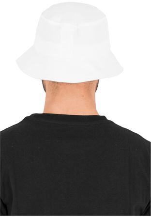 Flexfit Cotton Twill Bucket Hat / Mütze in 6 Farben – Bild 9