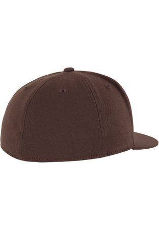 Flexfit Premium 210 Fitted Snapback Cap in 12 Farben in S/M & L/XL – Bild 22