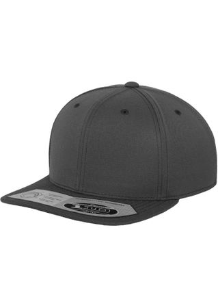 Flexfit 110 Fitted Snapback Cap in 13 Farben – Bild 11
