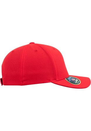 Flexfit Cap 110 Cool and Dry Mini Pique in 6 Farben – Bild 14