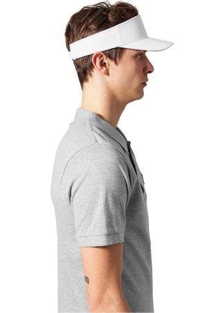 Flexfit 110 Visor Cap in 5 Styles – Bild 8