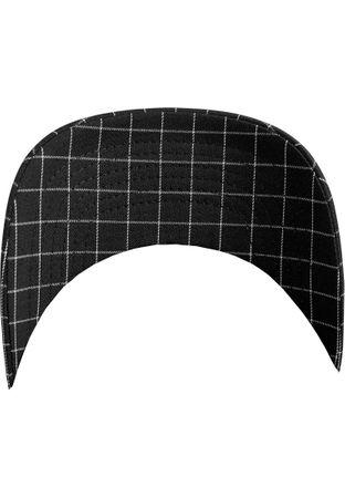 Flexfit Square Check Cap in 4 Farben von S/M & L/XL – Bild 8