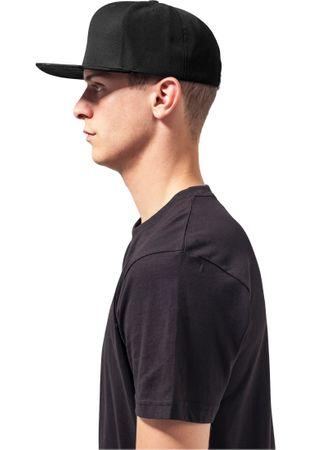 Flexfit Camo Visor Snapback Cap in 4 Styles – Bild 15