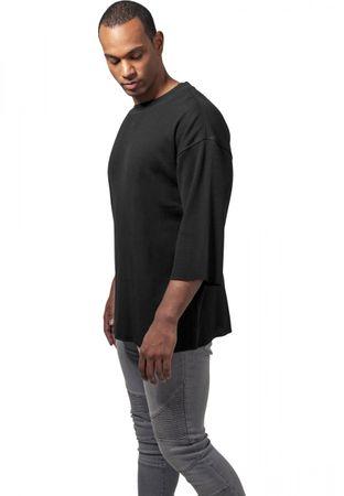 Urban Classics Thermal Boxy T-Shirt in 3 Farben von S-2XL ab 12,99€ – Bild 2