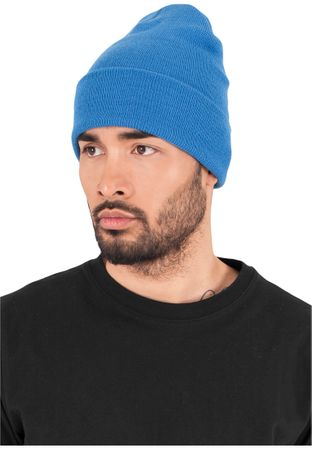 Yupoong Heavyweight Long Beanie / Wintermütze in 19 Farben – Bild 5