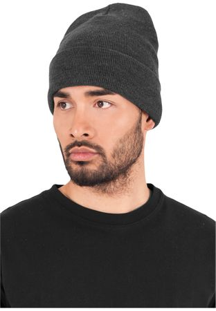 Yupoong Heavyweight Long Beanie / Wintermütze in 19 Farben – Bild 17