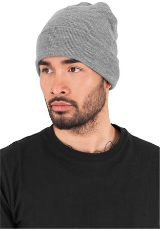 Yupoong Heavyweight Long Beanie / Wintermütze in 19 Farben – Bild 7