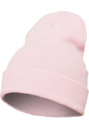 Yupoong Heavyweight Long Beanie / Wintermütze in 19 Farben – Bild 20