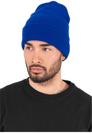 Yupoong Heavyweight Long Beanie / Wintermütze in 19 Farben – Bild 9