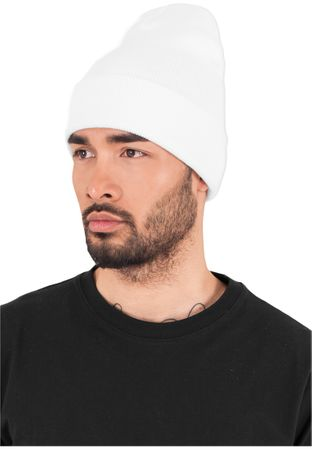 Yupoong Heavyweight Long Beanie / Wintermütze in 19 Farben – Bild 8