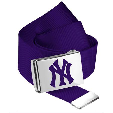 MLB Baseball Gürtel 5 Styles 31 Farben ab 7,90€ – Bild 19