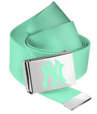 MLB Baseball Gürtel 5 Styles 31 Farben ab 7,90€ – Bild 20