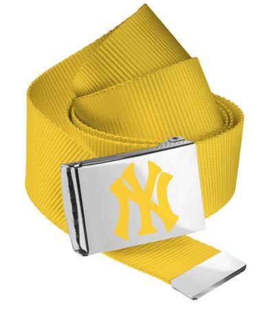 MLB Baseball Gürtel 5 Styles 31 Farben ab 7,90€ – Bild 21