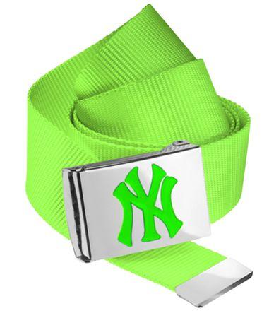 MLB Baseball Gürtel 5 Styles 31 Farben ab 7,90€ – Bild 22