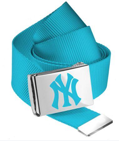 MLB Baseball Gürtel 5 Styles 31 Farben ab 7,90€ – Bild 23