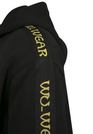 WU-Wear Hoodys 8 Styles von XS-3XL – Bild 10