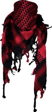 Plo Tuch / Emo-Schal / Palästinenser Tuch in 45 Farben – Bild 25