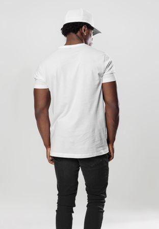 Thug Life Männer T-Shirt von XS-3XL in 7 Styles – Bild 13