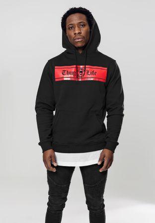 Thug Life Hoody von S-2XL in 6 Styles – Bild 14