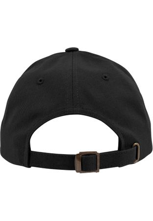 Wu-Wear Snapback & Basic Caps in 5 Styles – Bild 8