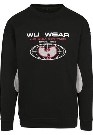 WU-Wear Männer Pullover von XS-3XL in 5 Styles – Bild 9