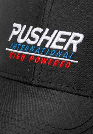 Pusher Athletics High Powered Cap – Bild 5