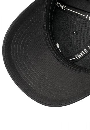 Pusher Athletics Pay Me Cap – Bild 8