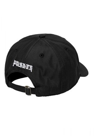 Pusher Athletics Pay Me Cap – Bild 7