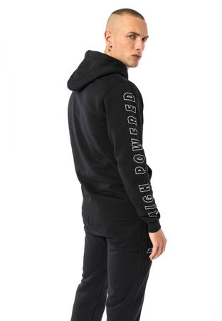 Pusher Hoodies & Sweatshirts von S-2XL in 5 Styles – Bild 5