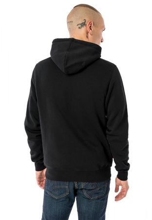 Pusher Hoodies & Sweatshirts von S-2XL in 5 Styles – Bild 7
