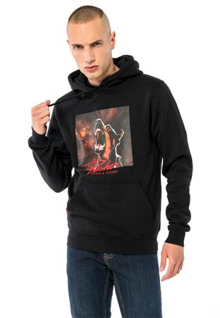 Pusher Hoodies & Sweatshirts von S-2XL in 5 Styles – Bild 6