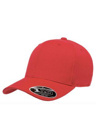 Flexfit 110 Pro-Formance Snapback Cap in 8 Farben – Bild 7