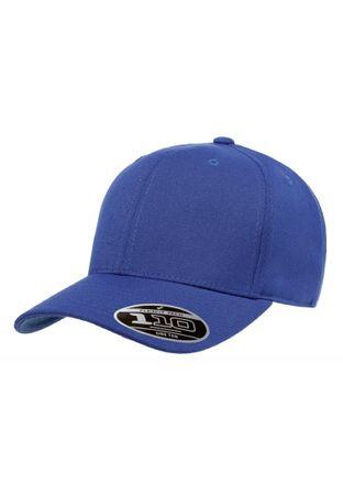 Flexfit 110 Pro-Formance Snapback Cap in 8 Farben – Bild 6