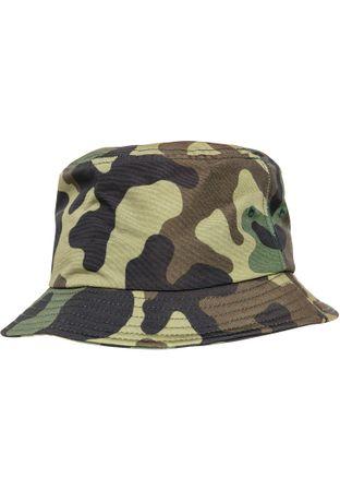Bucket Hats Sommer Hut in 13 Farben – Bild 6