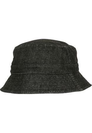 Bucket Hats Sommer Hut in 13 Farben – Bild 11